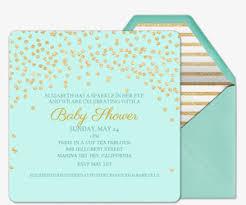 e invitations baby shower e invitations marialonghi