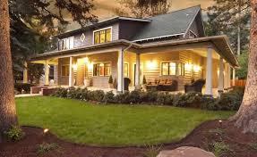 front porch plans free ingenious design ideas farmhouse plans with large porches 6 house
