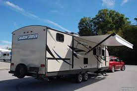 Kentucky travel trailers images New shadow cruiser travel trailers for sale in corbin ky near jpg