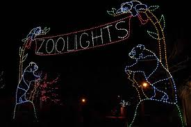 holiday light show near me 7 festive christmas light shows family vacation critic