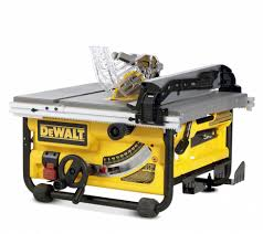 dewalt 10 portable table saw best rated table saw under 200 for 2017 2018 best tools for the price