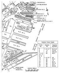 hampton roads naval museum may 2016