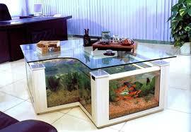 designer aquarium bar aquarium design malaysia coffee table aquarium supplier malaysia