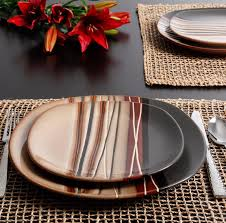 dining dishes sets stoneware dishes stoneware dishes