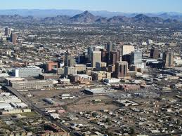 anthem az real estate phoenix suburb guide movoto