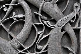 free images animal floral spoke metal ornament iron relief