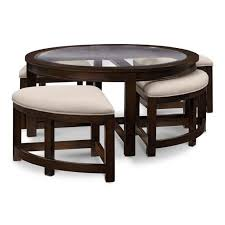 value city coffee tables and end tables small dining table for 2 end sets sale tables at value city set with