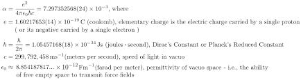 Speed Of Light Constant Relativity Physics And Science Calculator Newton Physics