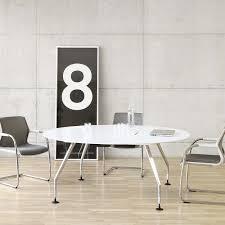 Esszimmertisch Filigran Tisch Rund Höhenverstellbar Preisvergleich U2022 Die Besten Angebote