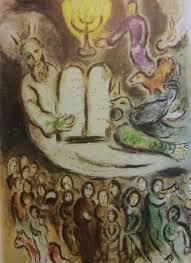 reform passover haggadah the haggadah a medium for reformjudaism org