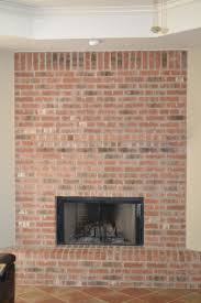 165 best living room images on pinterest fireplace ideas