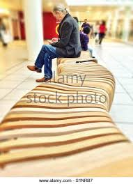 S Shaped Bench S Shaped Stock Photos U0026 S Shaped Stock Images Alamy