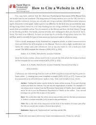 citing a manual download essay citation example haadyaooverbayresort com