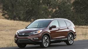 win a honda crv 2016 honda cr v touring drive review with photos specs and pricing