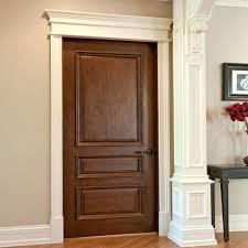 home doors interior different types of inside doors interior door styles google search