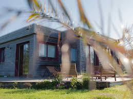 Haus Kaufen Von Privat Bretagne Ferienhäuser Am Meer Von Privat