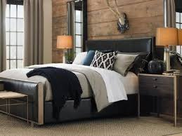 49 best decorium home accent bedroom furniture images on pinterest