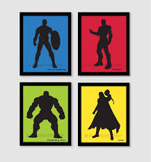 12 best jakes superhero room images on pinterest superhero room