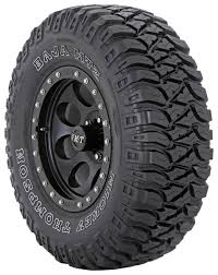 light truck tire reviews and comparisons tire reviews we test treads medium duty work truck info