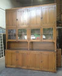Antique Kitchen Cabinets For Sale Antique Kitchen Cabinets Salvage