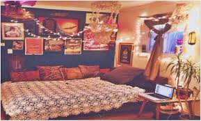 decor hippie decorating ideas modern pop designs for bedroom