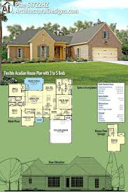 100 one level house plans with porch for sale 10 single