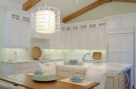 houzz kitchen islands with seating kitchen island with built in seating 60 ideas and designs freshome