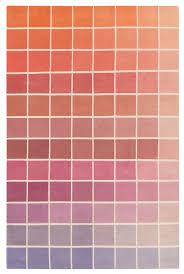 Color Palette Pantone August Dahlia Pantone Color Palette More Pinterest Dahlias And