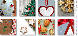 christmas tree decorations to make at home christmas tree decorating ideas christmas tree themes