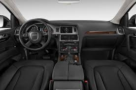 q7 audi 2010 2010 audi q7 reviews and rating motor trend
