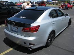 lexus is350 lexus is350 the crittenden automotive library