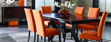 Room Store Dining Room Sets Dining Room Furniture Sets Illinois Good U0027s Furniture