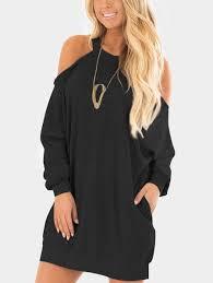 womens sweatshirts shop cool u0026 cute sweatshirts online yoins