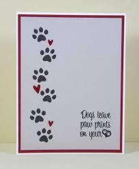 condolences for loss of pet dog sympathy card pet sympathy card handmade dog sympathy loss