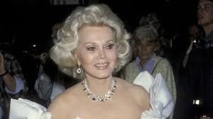 zsa zsa gabor s bel air mansion youtube zsa zsa gabor dies at 99 comingsoon net