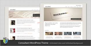 top 20 consulting coaching website templates and wordpress themes