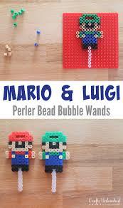 perler bead
