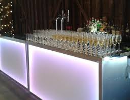 bar rental pop up bar portable bar hire outside bar hire london