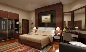 Bedroom Interior Design Ideas Tips And  Examples - Bedroom interior designs