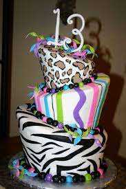 great cute 14 year old birthday cakes best 25 10th birthday cakes