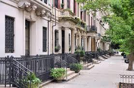 My Home Design Nyc Upper West Side U2013 Myhome Design Remodeling
