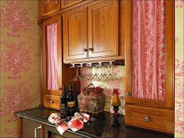 kitchen freestanding cabinet red pantry cabinet short pantry