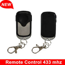 Reprogram Garage Door Opener by Opener Ring Picture More Detailed Picture About Copy Code Remote