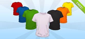 psd tee shirt mockup templates free psd files