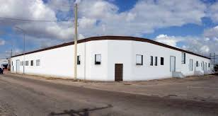 Hialeah Commercial Real Estate For 5201 Nw 37th Ave Miami Fl 33142 Warehouse Property For Lease
