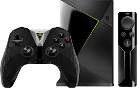 best buy student deals really good compared to black friday nvidia shield tv 16 gb streaming media player black