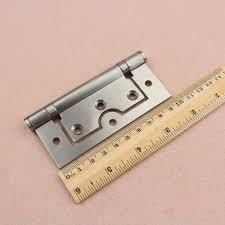 bi fold shower door hinges china bi fold door hinge china bi fold door hinge manufacturers