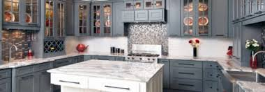 colored kitchen cabinets for sale finished unfinished kitchen cabinets home outlet