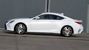 lexus rc coupe actor audi a5 2 0 tdi 190 coupe 2016 review by car magazine