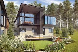mountainside house plans marvellous house plans mountainside gallery plan 3d house goles